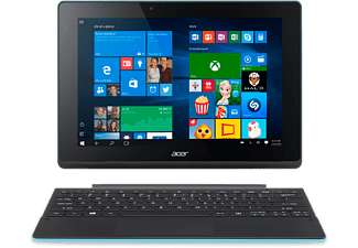 ACER Switch 10 E SW3-013-12F5 Blauw