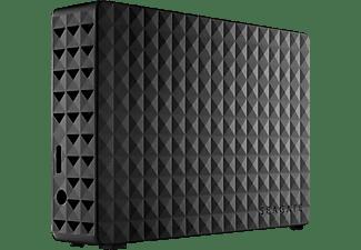seagate steb2000200 expansion desktop externe desktop. Black Bedroom Furniture Sets. Home Design Ideas