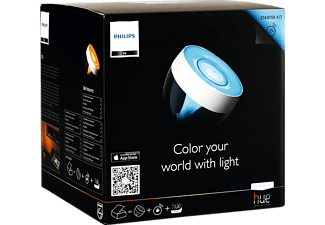 PHILIPS Hue Iris Starter Pack