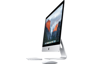 "APPLE iMac 27"" Retina MK462KS/A"