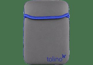 TOLINO 35263, Tasche