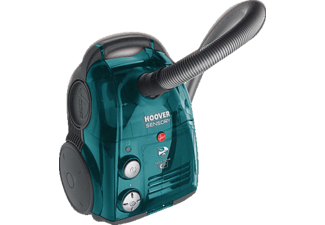 HOOVER SN70_SN25011