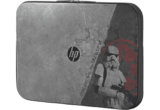 HP Laptophoes Star Wars 15,6 Inch