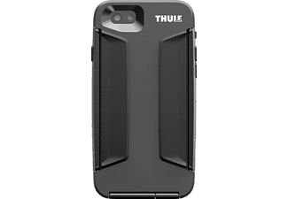 THULE TAIE5124K Atmos X5, Full Cover, Apple, iPhone 6, iPhone 6s, Schwarz