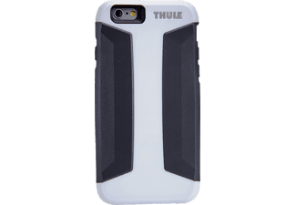 THULE TAIE3124WG Atmos X3 Backcover Apple iPhone 6, iPhone 6s  Weiß/Grau