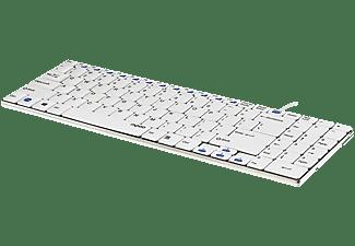 N7200 USB Wit
