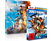 Just Cause 3 (Steelbook-Edition) - PC