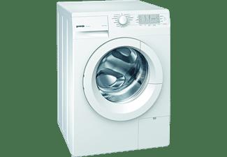 gorenje wa6840 waschmaschinen g nstig bei saturn bestellen. Black Bedroom Furniture Sets. Home Design Ideas