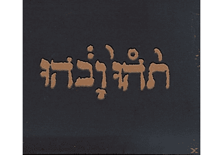 Godspeed You! Black Emperor - Slow Riot For New Zero Kanada - (CD)
