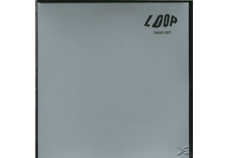 Loop - Fade Out - (CD)