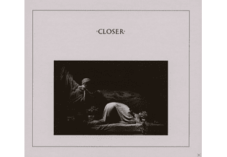 Joy Division - Closer (Collector's Edition) [CD]