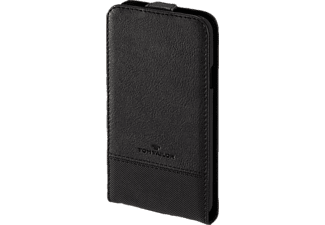 TOM TAILOR Structure, Case