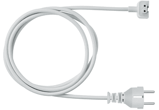 APPLE Verlengkabel Voor Lichtnetadapter