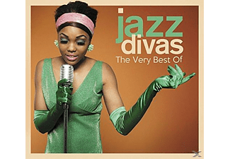 Various - Jazz' Best