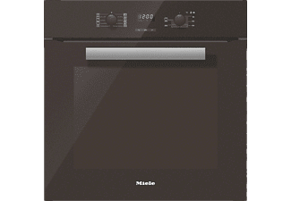 MIELE H 2661-1 B Brown