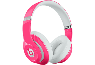 BEATS by Dr. Dre Studio 2.0 Pink- (MHB12ZM/A)