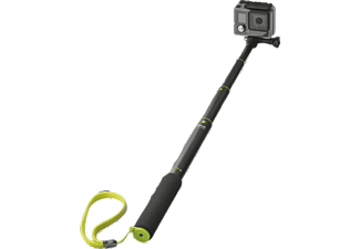 TRUST Selfie Stick for action cameras - (20958)