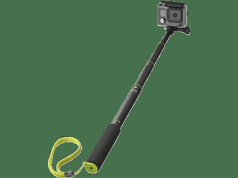 TRUST Selfie Stick for action cameras - (20958) hobby   φωτογραφία action cameras αξεσουάρ action cameras photo   video   offlin
