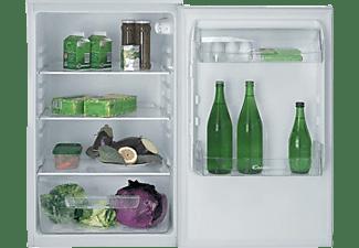 Amica Kühlschrank Uks 16157 : Candy cbl e kühlschrank in weiß kaufen saturn