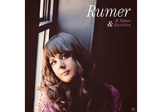 Rumer - B Sides And Rarities - (CD)