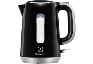 ELECTROLUX EEWA3300 Love Your Day Collection