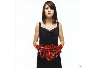 Bring Me The Horizon - Suicide Season - (CD)
