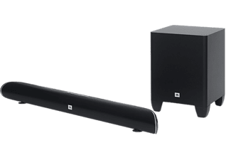 JBL Cinema SB250/230 soundbar