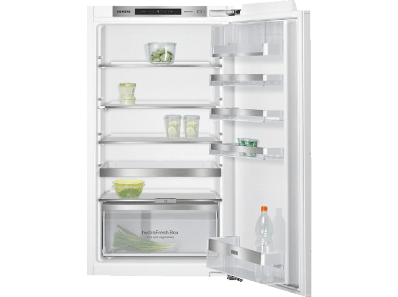 SIEMENS KI31RAF30 οικιακές συσκευές εντοιχιζόμενες συσκευές ψυγεία  καταψύκτες οικιακές συσκευές