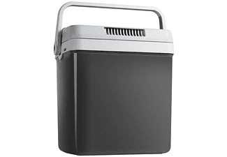 tristar frigobox kb 7526 mini frigo. Black Bedroom Furniture Sets. Home Design Ideas