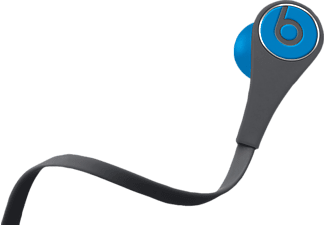 BEATS Tour 2 active, In-ear Kopfhörer, Blau