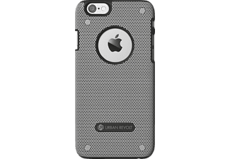 20329 Endura  Apple PT, Meshed metal Silber