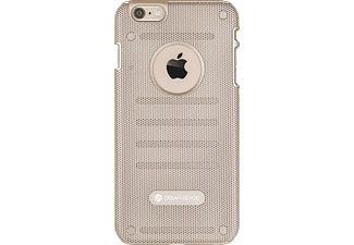 20344 Endura  Apple PT/Meshed metal Gold