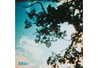 Bibio - Fi (2LP+MP3) - (LP + Download)