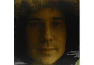 Paul Simon - Paul Simon - (Vinyl)
