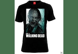 Zombie (Shirt M/Black)