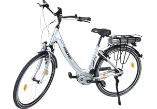 fischer e bike ecoline city mittelmotor 28 ecu 1503 kaufen saturn. Black Bedroom Furniture Sets. Home Design Ideas