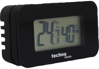 TECHNOLINE WS 7006 Thermometer