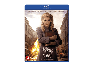 The Book Thief | Blu-ray