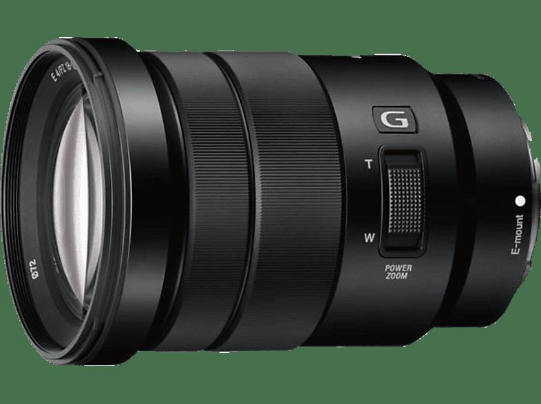 SONY SELP18105G 18-105 mm F4 G OSS hobby   φωτογραφία φωτογραφικές μηχανές φακοί mirrorless