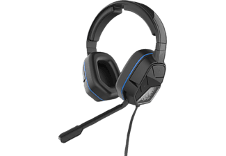 PDP 051-033-EU-X Afterglow Level 5 Stereo-Headset, Stereo-Headset