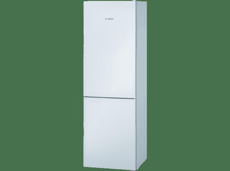 BOSCH KGV36VW32S  οικιακές συσκευές   offline ψυγεία ψυγειοκαταψύκτες