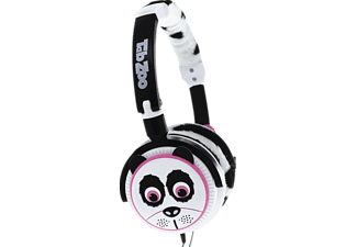TABZOO Kids Headphone Panda
