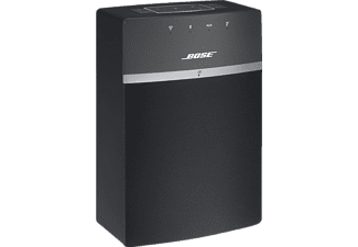 BOSE SoundTouch 10 Black