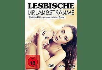 mein erstes lesbisches erlebnis sweiz