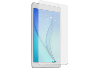 SBS MOBILE Glass Screen Galaxy Tab A 9.7""