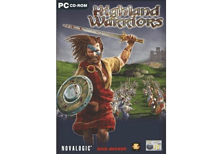 Highland Warriors PC
