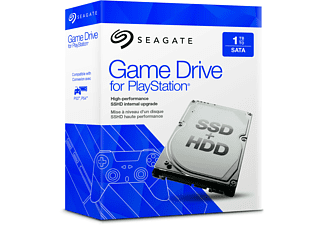 SEAGATE Game Drive PlayStation 1TB