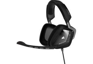 CORSAIR VOID Dolby 7.1 Gaming Headset - Svart