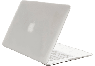 "TUCANO NIDO MacBook 12"" Hardshell - Transparent"