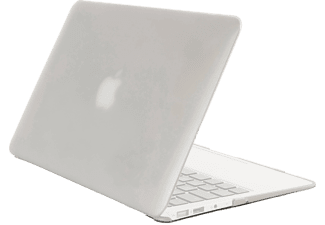 "TUCANO NIDO MacBook Air 11"" Hardshell - Transparent"